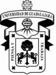Escuela Preparatoria de San José del Valle de Tlajomulco de Zúñiga
